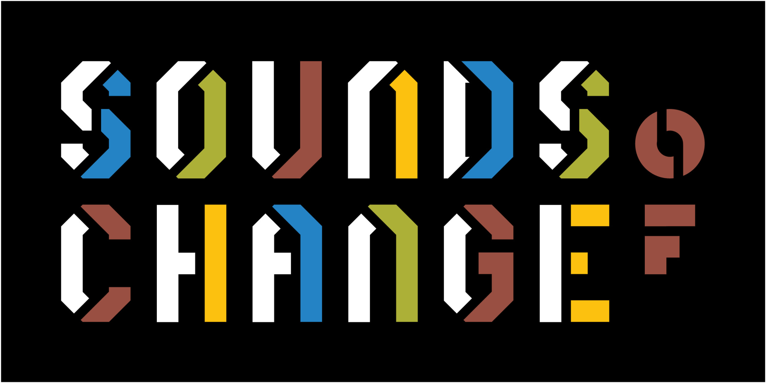 Sounds of Change